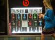 iPhone 7 hat neue Beats-Kopfhörer - doch es gibt einen Haken