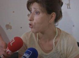 «Je n'ai pas fait un diable», assure la mère d'Abdel Malik Nabil Petitjean
