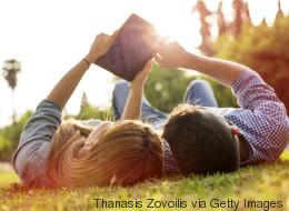 25 Tipps, wie du dein Leben drastisch verbessern kannst (in nur einer Stunde)