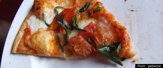 CRUST PIZZA CHICAGO CLOSES
