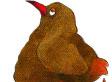 I dinosauri estinti e gli animali fantastici disegnati da Altan e raccontati da Benni