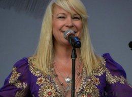 Un concert-bénéfice pour Lulu Hughes, atteinte du cancer du sein