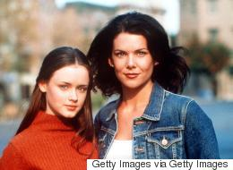 Gilmore Girls Is Coming To Netflix Sooner Than You Think