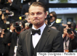 Dear Leo, Are You Saving The World With SUVs, Private Jets And Yachts?