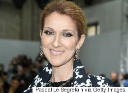 Celine Dion Is The Style Icon Of The Moment And Here's Why