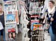 Medien zeigen ein Deutschland-Bild, das nicht mehr existiert