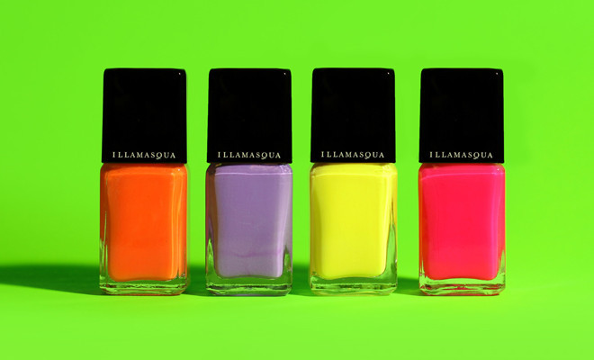 Neon Beauty That Will Brighten Dreary, Winter Days (PHOTOS) | HuffPost
