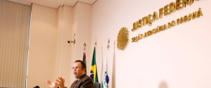 RIO ISLAMIC STATE