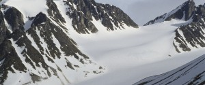 MOUNTAIN TOP NORWAY