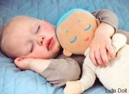 Alle britischen Eltern wollen diese Puppe kaufen - denn sie vollbringt Großartiges