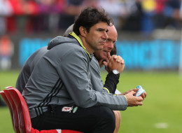 Aitor Karanka's Middlesbrough Can Flourish in the Top Flight