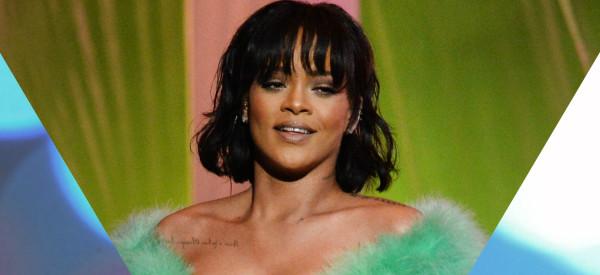 Rihanna VS Beyoncé: le combat des divas au Stade de France