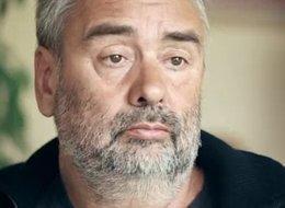 Luc Besson à nouveau condamné pour contrefaçon d'un film de John Carpenter