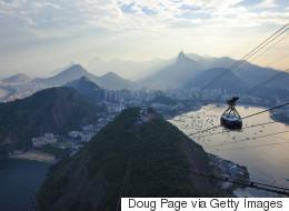 9 choses à savoir avant de visiter le Brésil