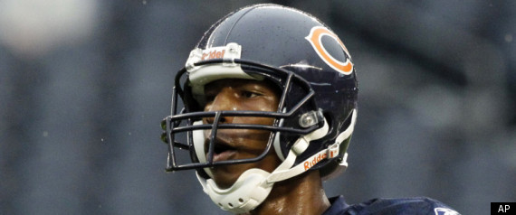 Sam Hurd Indictment Drug Charges