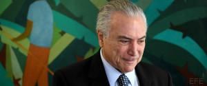 temer pm brasil