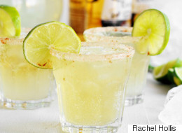 7 Cocktails To Enjoy Before Summer Ends
