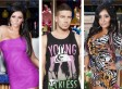 'Jersey Shore' Stars In High School: See Snooki, JWoww & Vinny (PHOTOS)