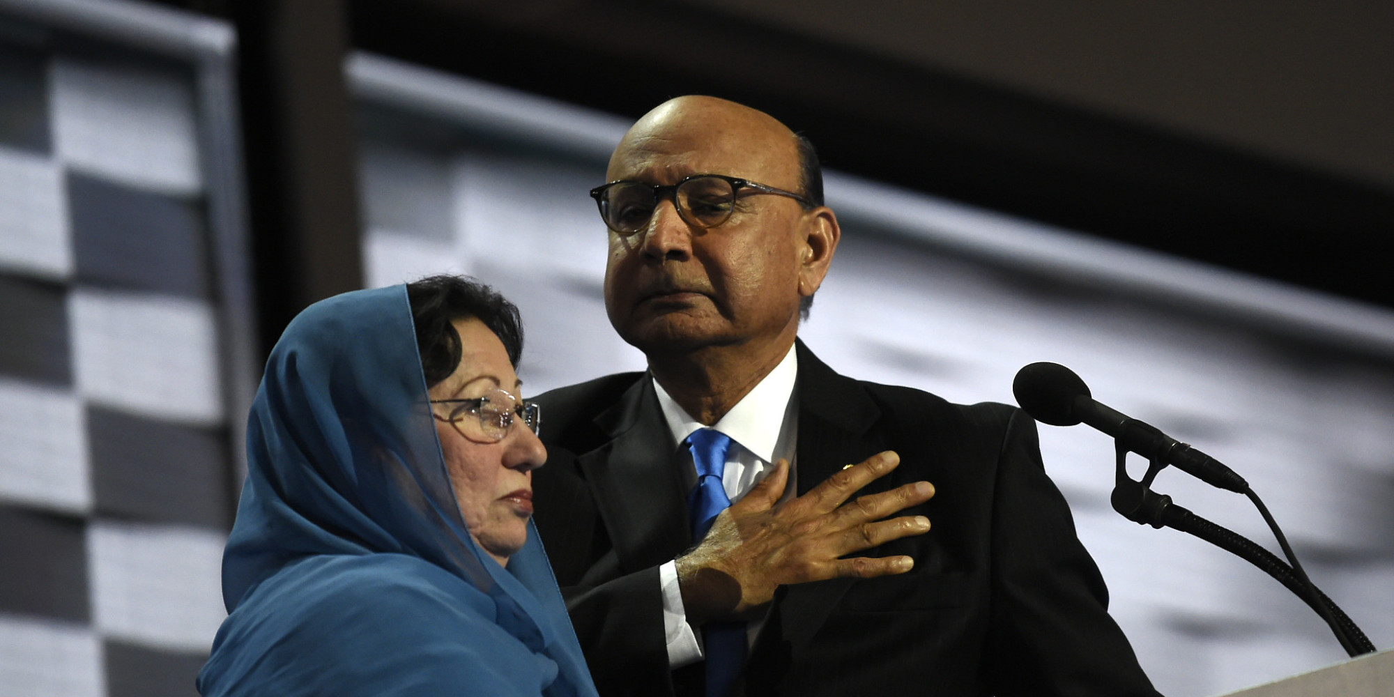 Image result for khizr khan