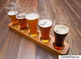 Un musée recrute un historien pour boire des bières