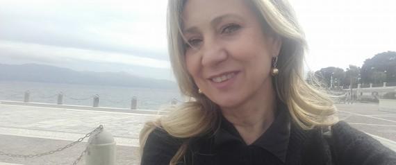 ANNA MARIA JACOBINI