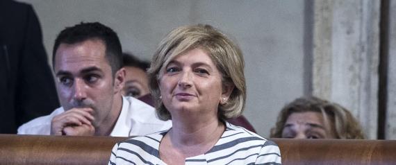 PAOLA MURARO