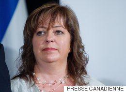 La députée Sylvie Roy meurt à l'âge de 51 ans (VIDÉO)