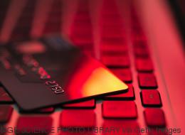 Arrestation d'un Nigérian soupçonné d'escroquerie en ligne pour 60 millions $