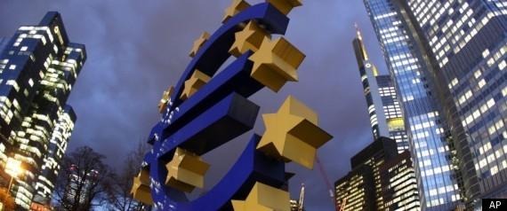 ECB SOCIETE GENERALE