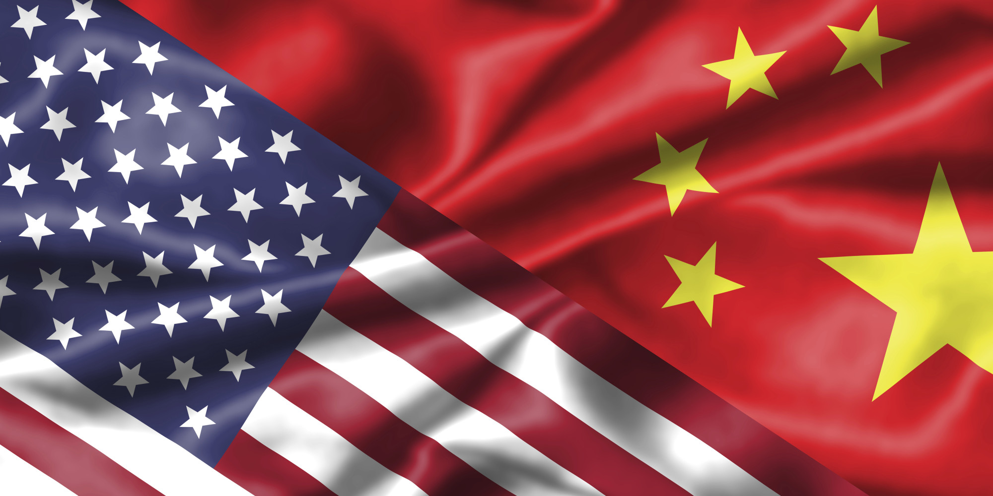 american china relationship with vietnam