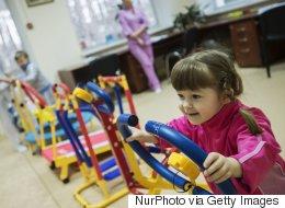 Καλλιέργεια συναισθηματικής νοημοσύνης EQ στα  παιδιά, μέσω σωστών ορίων