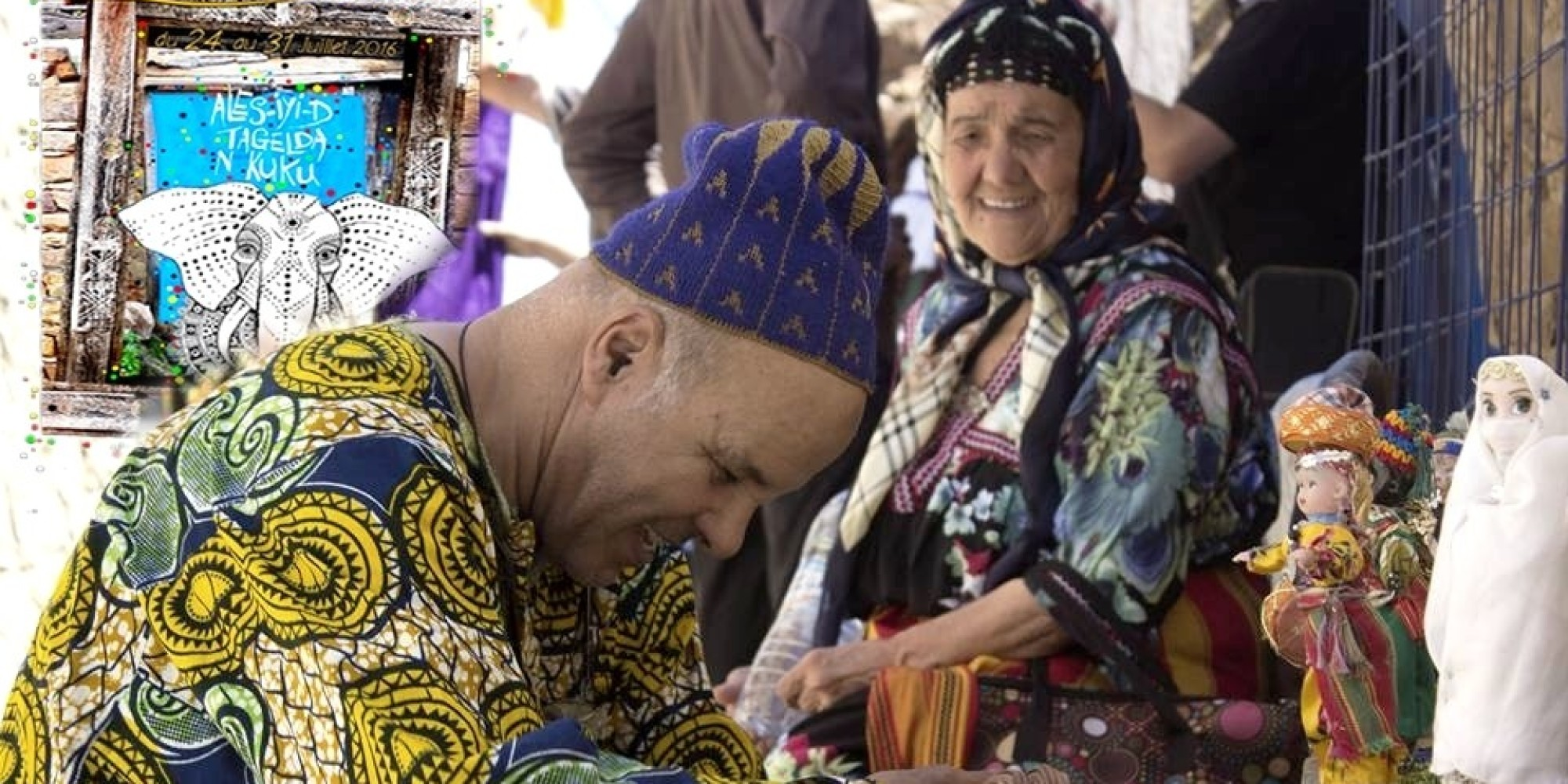 maghreb in love rencontres arabe maghrebines et musulmanes