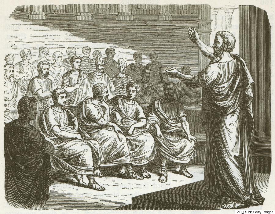 philip ii macedonia