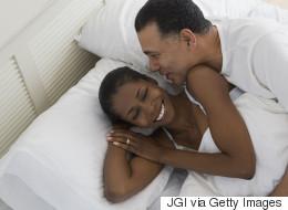 7 façons d'initier une relation sexuelle avec votre partenaire