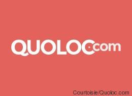 Quoloc, le «Airbnb de la colocation»