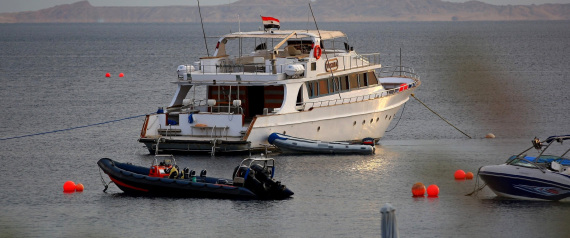 THE DOLLAR EGYPT