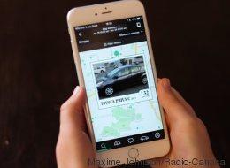 Turo: l'essor de la location de voitures entre particuliers au Canada