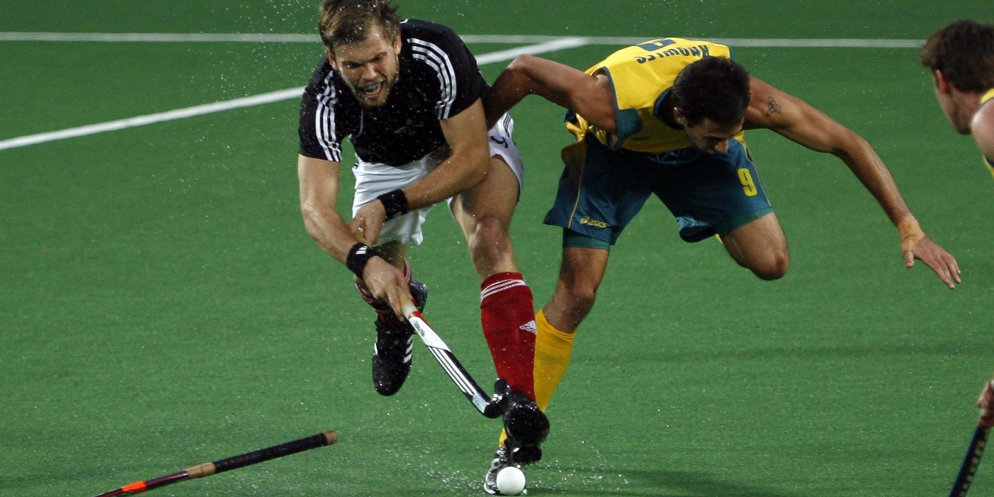 olympische spiele entscheidungen