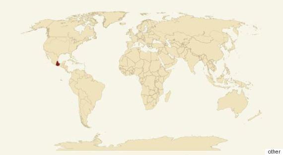 أكبر وأهم إمبراطوريات عرفها تاريخ الإنسان O-7-570