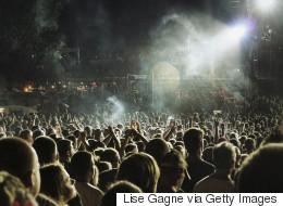 Heavy Montréal 2016: 5 suggestions, une folle fin de semaine