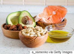 What You Need To Know About Dietary Fats