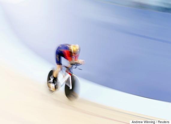 bradley wiggins olympic