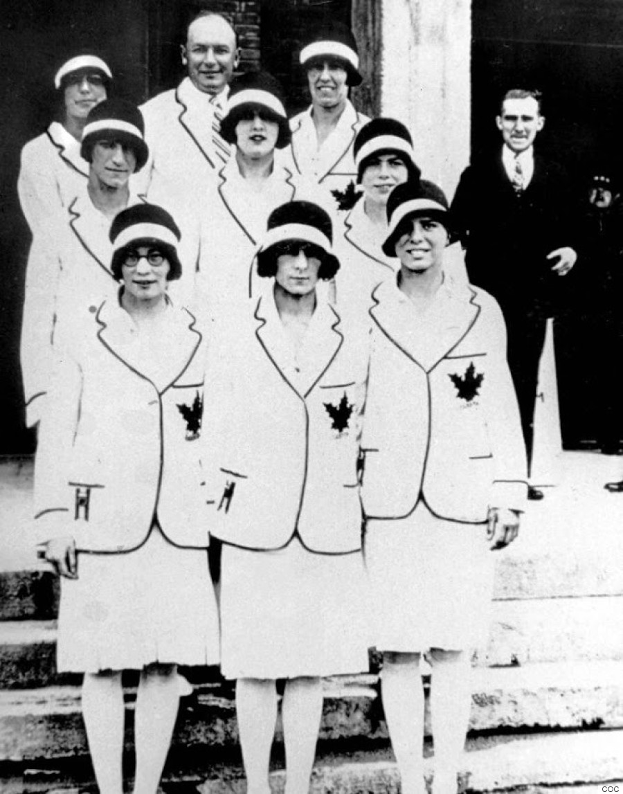 1928 amsterdam