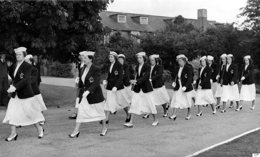 1948 london