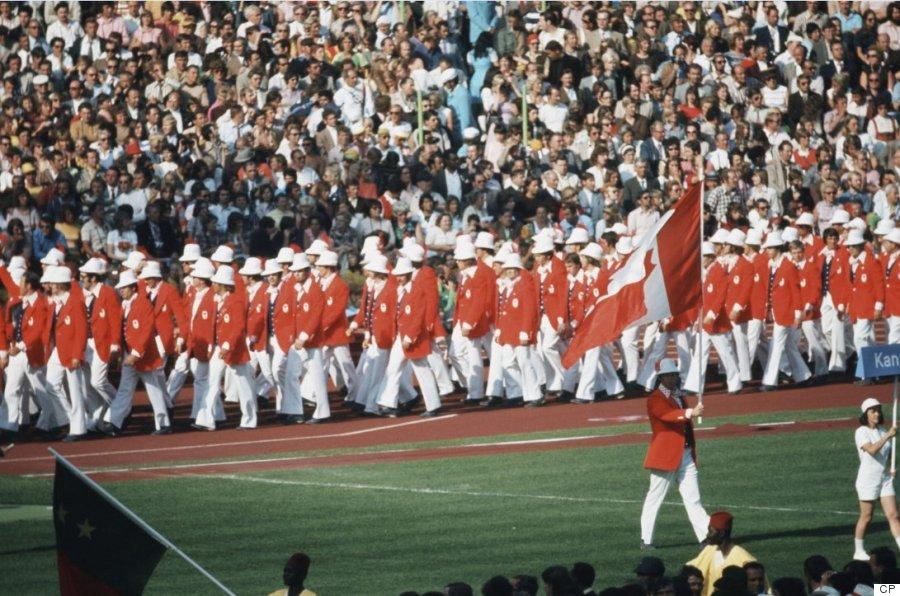 1972 munich