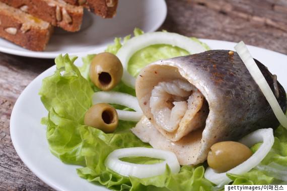 herringps