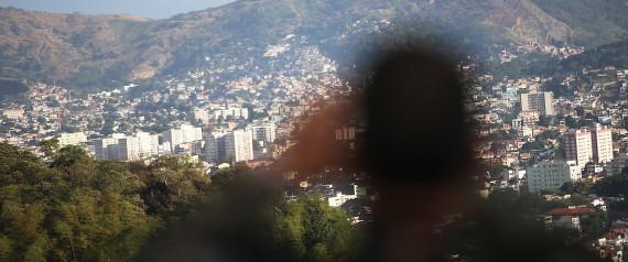 LINS RIO DE JANEIRO