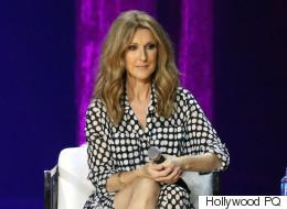 Céline Dion invitée à «Sucré Salé» en l'honneur des 15 ans de l'émission
