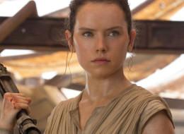 L'héroïne de Star Wars a dû fermer son compte Instagram
