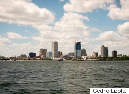 Visiter Milwaukee, une oubliée des États-Unis